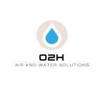 O2H Sweden AB logotyp