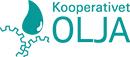 Oberoende Liv i Jönköping, Olja, Ek För logotyp
