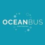 Ocean Bus Göteborg AB logotyp