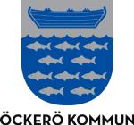 Öckerö kommun logotyp