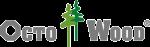 Octowood AB logotyp