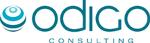Odigo Consulting AB logotyp