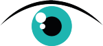 Ögoncentrum Annedal i Lund AB logotyp