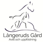 Ohlzon, Karl Torbjörn logotyp