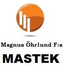 Öhrlund, Per Magnus logotyp