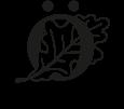 Öijared Resort AB logotyp