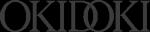 Okidoki AB logotyp