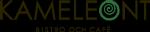 Oknowska Bistro AB logotyp