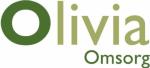Olivia Omsorg AB logotyp