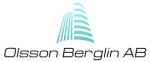 Olsson Berglin AB logotyp