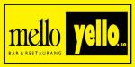 Olsson-Hansson-Wedbäck Restaurang AB logotyp