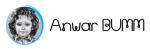 OM-Alnoor AB logotyp