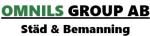Omnils Group AB logotyp
