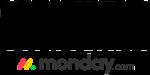 Omnitas Consulting AB logotyp