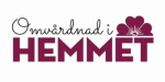 Omvårdnad i Hemmet i Täby AB logotyp