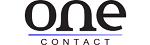 One Cc AB logotyp