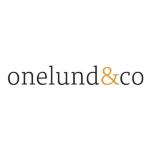 Onelund & Co AB logotyp