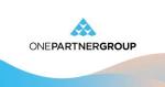 OnePartnerGroup Sundsvall AB logotyp