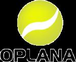 Oplana AB logotyp