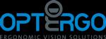 Optergo AB logotyp