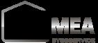 Optimea El AB logotyp