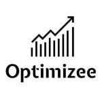 Optimizee Group Sweden AB logotyp