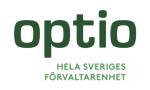 Optio AB logotyp