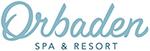 Orbaden Spa & Resort AB logotyp