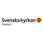 Örebro Pastorat logotyp