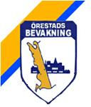 Örestads Industribevakning AB logotyp