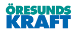 Öresundskraft AB logotyp