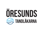 Öresundstandläkarna AB logotyp