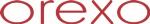 Orexo AB logotyp