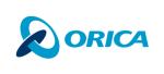 Orica Sweden AB logotyp