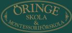 Öringe Montessorifören Ekonomisk Fören logotyp