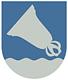 Örkelljunga kommun logotyp