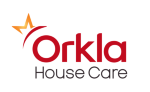 Orkla House Care AB logotyp