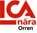 Orrens Livs AB logotyp