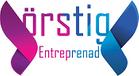Örstig Entreprenad AB logotyp