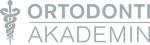 Ortodonti Akademin Sverige AB logotyp