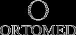 Ortomed Sverige AB logotyp