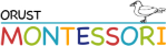 Orusts Montessoriskola Ekonomisk Fören logotyp