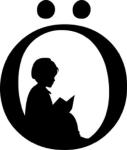 Ösbyskolan AB logotyp