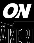 Oskarsson O Nilsson Åkeri AB logotyp