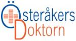 Österåkersdoktorn AB logotyp