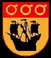 Östhammars kommun logotyp