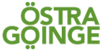 Östra Göinge kommun logotyp