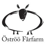 Öströö Fårfarm AB logotyp