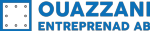 Ouazzani Invest AB logotyp