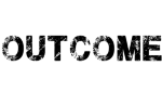 Outcome AB logotyp